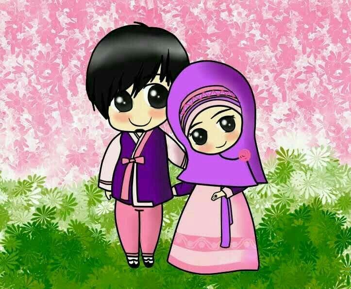 Sb KO Ramadan Mubarak !!  ♥♬ !!!! ⓐⓗ
