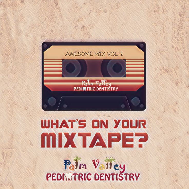 GUARDIANS OF THE GALAXY VOL. 2 is finally in theaters! Comment below with your favorite song from the soundtrack!  Palm Valley Pediatric Dentistry No Cavity Club  www.pvpd.com #pvpd #kid #child #children #sweettooth #baby  #smile #dentist #pediatricdentist #goodyear #avondale #surprise #phoenix #litchfieldpark #verrado #dentalcare #kidsdentistavondale #childrendentistavondale #pch #nocavityclub #dino #dinodental #dinodentalchair
