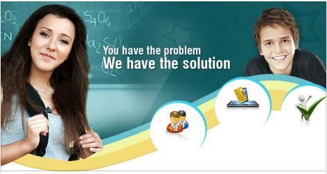 Our areas of specialization includes but are not limited to: advanced Mathematics, Physics, Chemistry, Biology, English, Computer-science, Management, Accounting, and Economics. Get more information from Here : https://myhomeworkhelp.com/