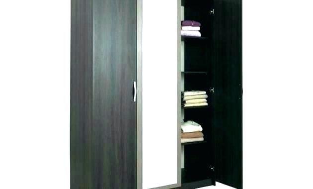 Armoire Lit Conforama Conforama Lit Armoire Escamotable Armoire Lit Conforama Armoire Lit Tall Cabinet Storage Bedroom Design Storage Cabinet