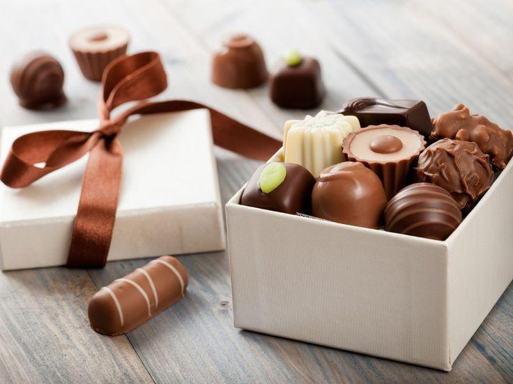 I cioccolatini sono una vera delizia amatissima da grandi e bambini. Vediamo insieme come prepararli con le nostre mani