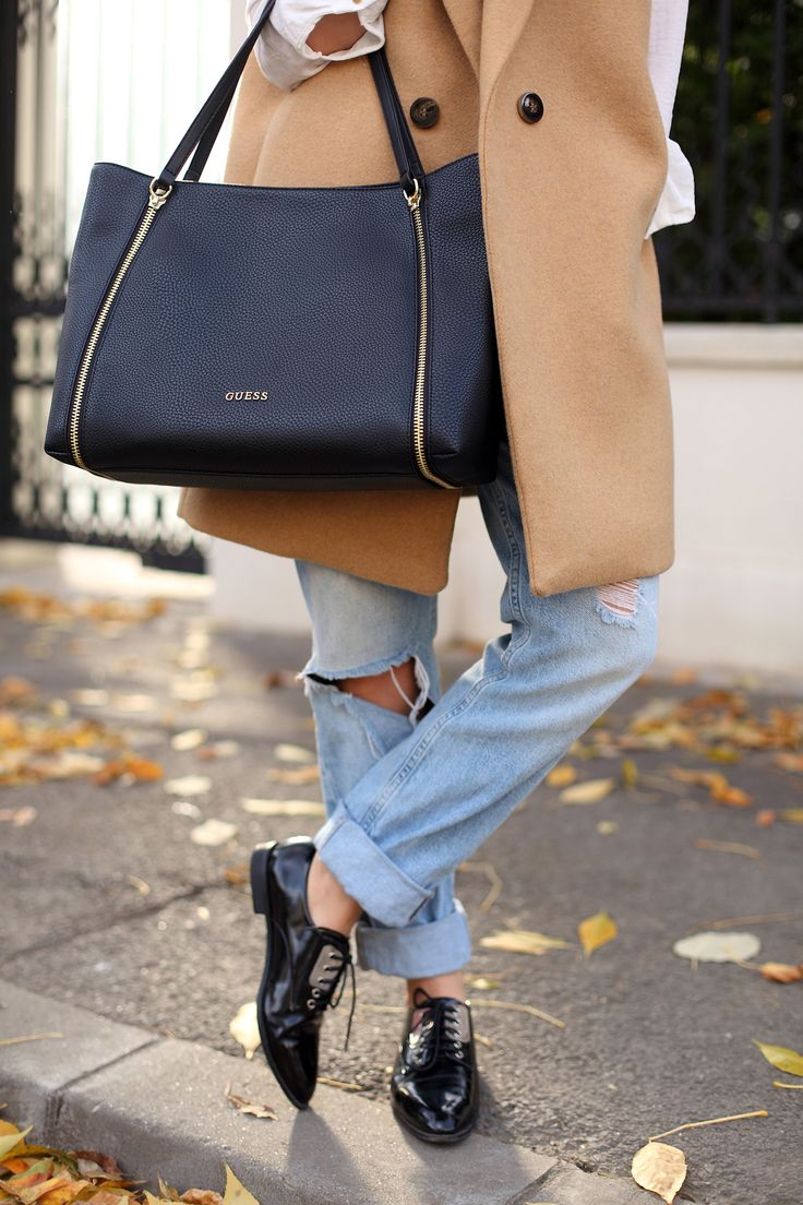 #guess #marciano #liujo #unicbrands #postolatieva #streetstyle #fashion  #denim #jeans #casualstyle #basic