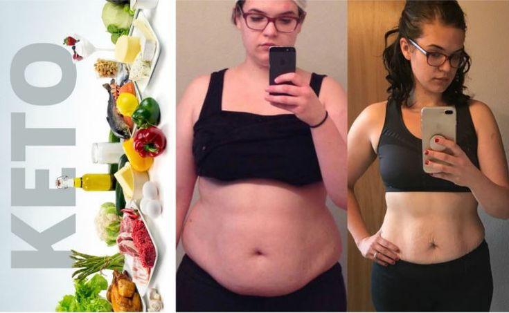 Способ реально похудеть форум
