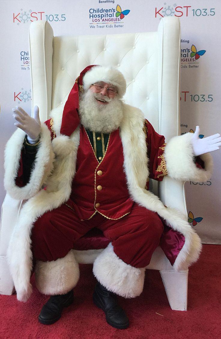 Santa Claus That Santa Guy Santa Suits Mrs Claus Outfit Santa Claus Suit