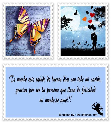 descargar frases bonitas de buenos dias para mi amor,descargar mensajes de buenos dias para mi amor: http://lnx.cabinas.net/buscar-mensajes-de-buenos-dias-para-tu-amor/