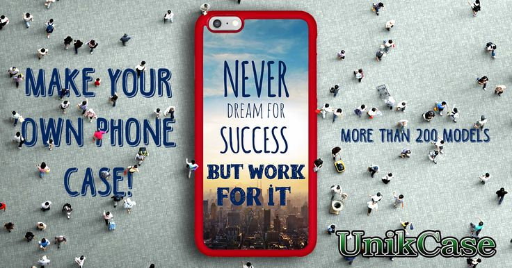 PERSONALIZE YOUR CELL PHONE CASE! MORE THAN 200 MODELS! _____ www.UnikCase.com _____#Canada #city #creation #etui #dream #succes #phonecase  #Android #Amazone #Google #iPhone #Samsung #Blackberry #iPad #Nokia #Nexus #Htc #huawei #LG #Motog #Motoe #Motox #Motorola #Sony #Xperia