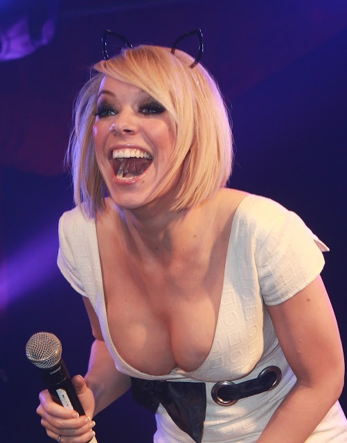 Liz McClarnon - Cleavy, leggy and upskirt at Atomic Kitten concert in London  Read more at http://hotceleb2celeb.blogspot.com/2013/03/liz-mcclarnon-cleavy-leggy-and-upskirt.html#dOwEAcFj5OP0d5Jc.99