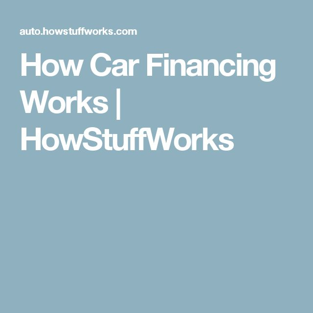 Best 25+ Car finance ideas on Pinterest Buy a car, Hall - auto payment calculator