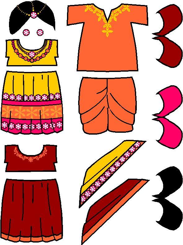 25 Best Ideas About India Crafts On Pinterest Monkey