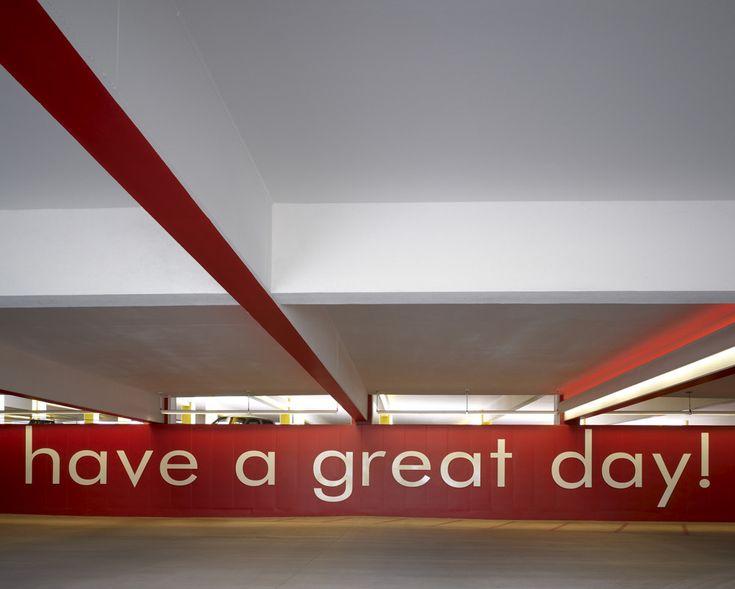 Gallery - Car Park One / Elliott + Associates Architects - 6