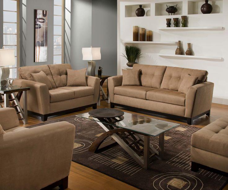 11 best wayfair coupon code wayfair promo code wayfair - Cheap living room furniture packages ...