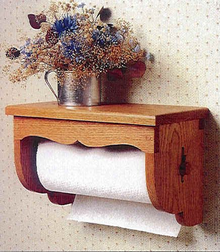 1208 best Woodworking images on Pinterest | Craft, Saw ...