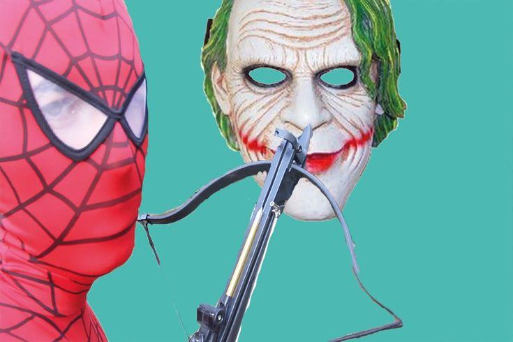 #superhero #superheroeos #superheroinreallife #superheroesinreallife #spidermaninreallife #spiderman #elsa #batman #batmaninreallife