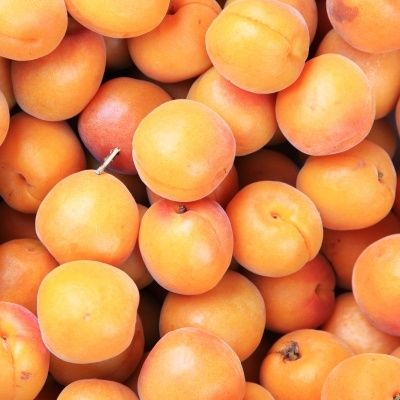 Benefits of Dried #Apricots - Uses and Nutritional Value