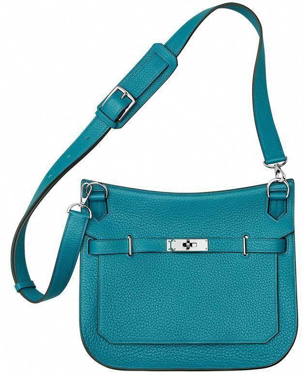 c28eae379c Hermes-Jypsière-bag  Hermeshandbags