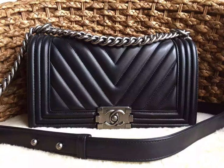 chanel Bag, ID : 32822(FORSALE:a@yybags.com), chanel designer bags, chanel mesh backpack, classic chanel suit, buy chanel online canada, chanel business, chanel usa, chanel book bags for kids, designer of chanel, chanel ladies bag brands, the brand chanel, buy chanel purse, chanel online wallet, where to buy chanel wallet #chanelBag #chanel #chanel #luxury