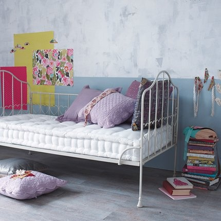 50 best vecchio piemonte or dado images on pinterest. Black Bedroom Furniture Sets. Home Design Ideas