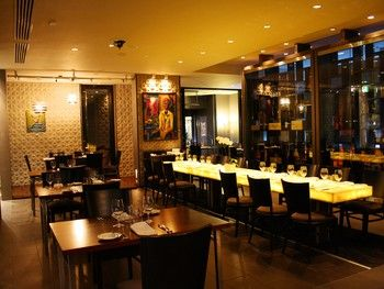 Celsius  Private dining: Max 20