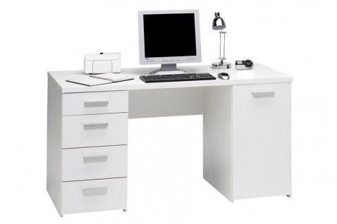 Function skrivebord 80121 the office pinterest kids for Home decor 80121