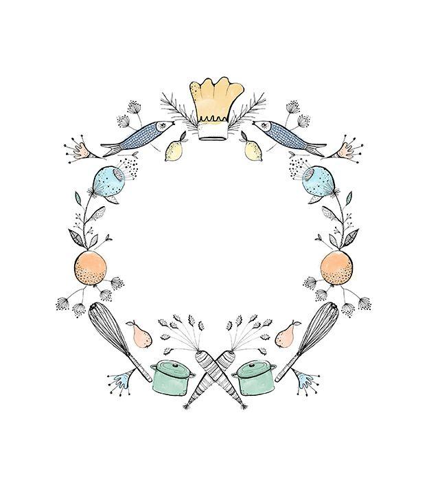 """Ein Schinkenbrot für Fortgeschrittene – frisch gebacken und mit Schinken, knusprigem Speck, Frühlingszwiebeln und Käse gefüllt mutiert es von einem Snack zur Hauptsache. Hauptsache Schinkenbrot. Und zwar dieses. 1 Dose fertigen Baguette-Teig (von Knack & Back """"Sonntagsbrötchen"""") 8 ca. 1 mm dicke Scheiben Farmerschinken 12 Scheiben Emmentaler 2 Frühlingszwiebeln (gehackt) 100 g Hamburger Speck (Zutaten …"""