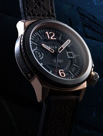 The frequency of use determines the real value of the watch for you. When are you going to wear the watch the most?