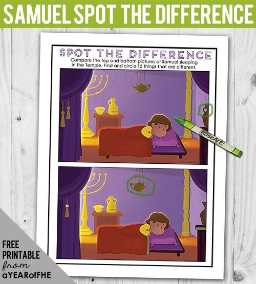 176 best Bible Judges images on Pinterest Bible stories, Samuel - best of letter to court judge sample
