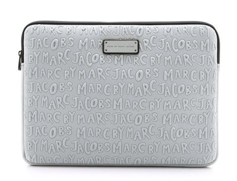 5 Lust-Worthy Laptop Bags To Snap Up Now. marc by marc jacobs adults suck laptop bag