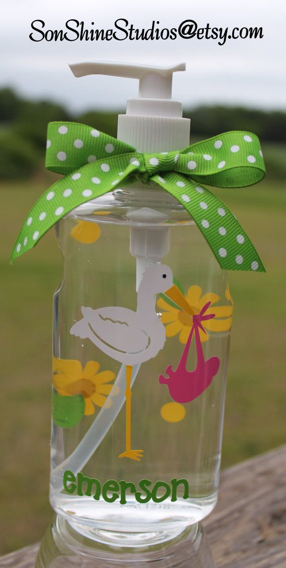 Cricut Vinyl Baby Gift Ideas : Best cricut gift ideas images on