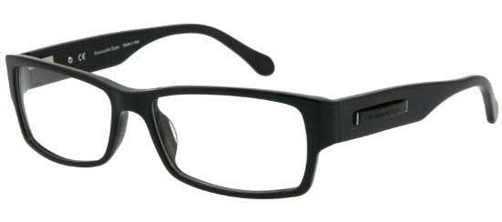 Purchase Ermenegildo Zegna Ermenegildo Zegna VZ3570 0700 Eyeglasses at SmartBuyGlasses , South Africa