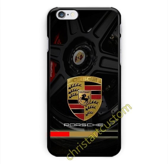 New Porsche Automotif Poster Design Hard Plastic Cover Case For iPhone 7 Plus #UnbrandedGeneric #Protector #New #High #Quality #Fashion #Trend #Bestseller #Bestselling #2017 #Kid #Girl #Birth #Gift #Custom #Love #Amazing #Boy #Beautiful #Gallery #Couple #Quality #Coffee #Tea #Break #Fast #Wedding #Anniversary #Trending #iPhone6 #iPhone6s #iPhone6sPlus #iPhone7 #iPhone7Plus #Movie #Sport #Music #Band #Disney #Coach #Beauty #And #The #Beast #Style #Women #Men #Cheap #New #Hot #Milk #Rare #Best…