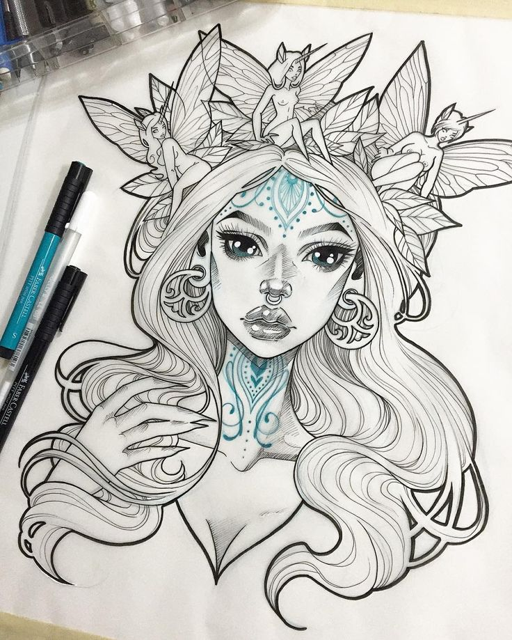 842 best tattoo sketches images on pinterest tattoo