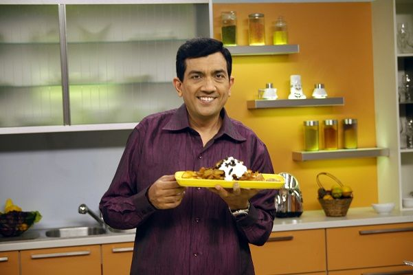 India is a land of diversity and it therefore, engulfs a wide variety of regional and traditional foods. The cuisine of each state in India varies significantly based on the locally available vegetables, spices and herbs and the tradition and culture. Let us take a look at the list of Top Chefs in India who have popularized Indian cuisine worldwide: 10. Chef Sudhakar Rao  He started off his career as an apprentice at Ritz-Hyderabad and joined a catering course later because he felt that…