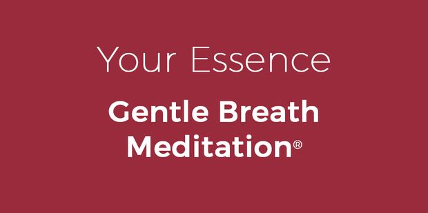 This meditation establishes the truth of your essence through developing quality in the breath and body. http://bit.ly/2vP4PTQ?utm_content=buffer8d167&utm_medium=social&utm_source=pinterest.com&utm_campaign=buffer  #meditation #essence #UnimedLiving