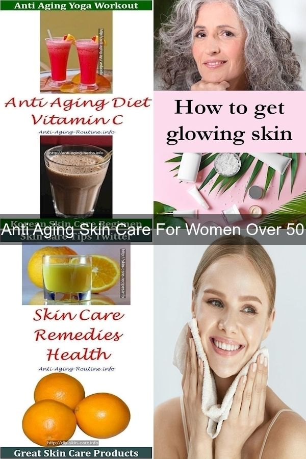 Anti Ageing Over 30 S Skincare Routine Cheat Sheet Caroline Hirons Paula Begoun Anti Aging Skin Products Top Skin Care Products Anti Aging Skin Care