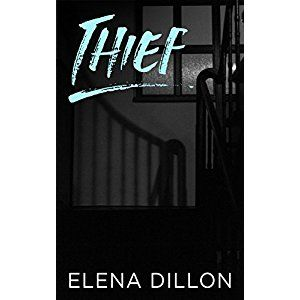 "#BookReview of #Thief from #ReadersFavorite - https://readersfavorite.com/book-review/thief  Reviewed by Lisa McCombs for Readers' Favorite  ""I'm sorry to bother you, but aren't you London Carstairs?"" These are not unusual words to London. Her fame as a young, world-renowned model presents challenges everywhere she goes. In an attempt to present herself in the downplayed image she desires, London acquiesces to many a request for autographs and photos. It just made life simpler if she did not"