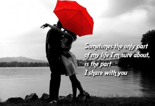 30+ Loving Romantic Quotes for Couples | StyleGerms