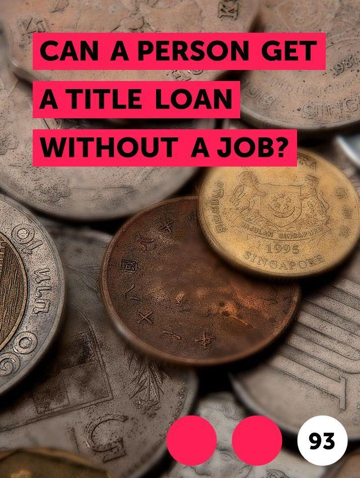 Pin On Borrowing Money