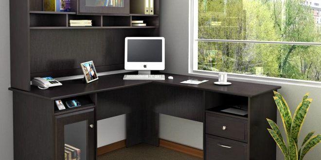 تصاميم مكاتب جديدة صور مكاتب فخمة مودرن و كلاسيك ميكساتك Decor Home Decor Desk