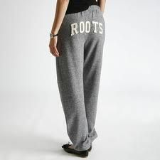 roots pants - Google Search