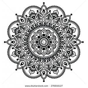 464 best images about henna designs on pinterest henna patterns henna mehndi and mandala design. Black Bedroom Furniture Sets. Home Design Ideas