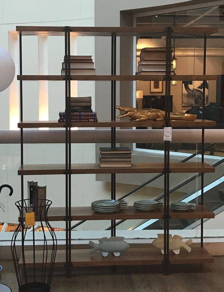 Pi di 25 fantastiche idee su divisori per ambienti su - Divisori mobili per ambienti ...