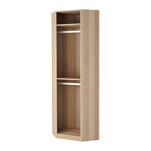 1000 id es sur le th me ikea penderie pax sur pinterest armoire pax ikea et armoires. Black Bedroom Furniture Sets. Home Design Ideas