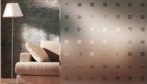 Spiegel Folie Silber hochglänzend ASLAN CA23 - Selbstklebende hochglänzende Spiegel Folie für Deko, Herstellung von Spiegelflächen und edlen Beschriftungen. Die Spiegelfolie ist auch auf der mit Klebs