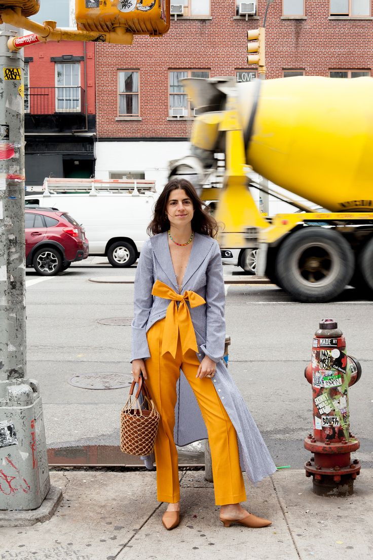 http://www.manrepeller.com/2017/05/struggles-of-getting-dressed.html