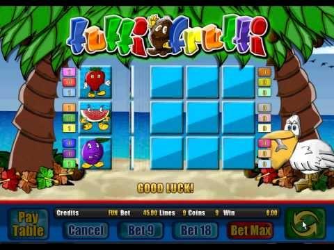 slots online no deposit spiele im casino