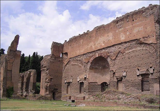 Excuses datant du tour latin datant