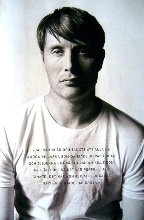 from Zaiden mads mikkelsen gay