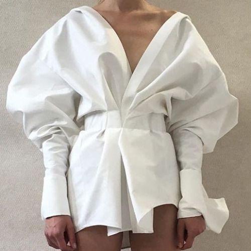 Shirt dress #atpatelier #atpatelierweekends