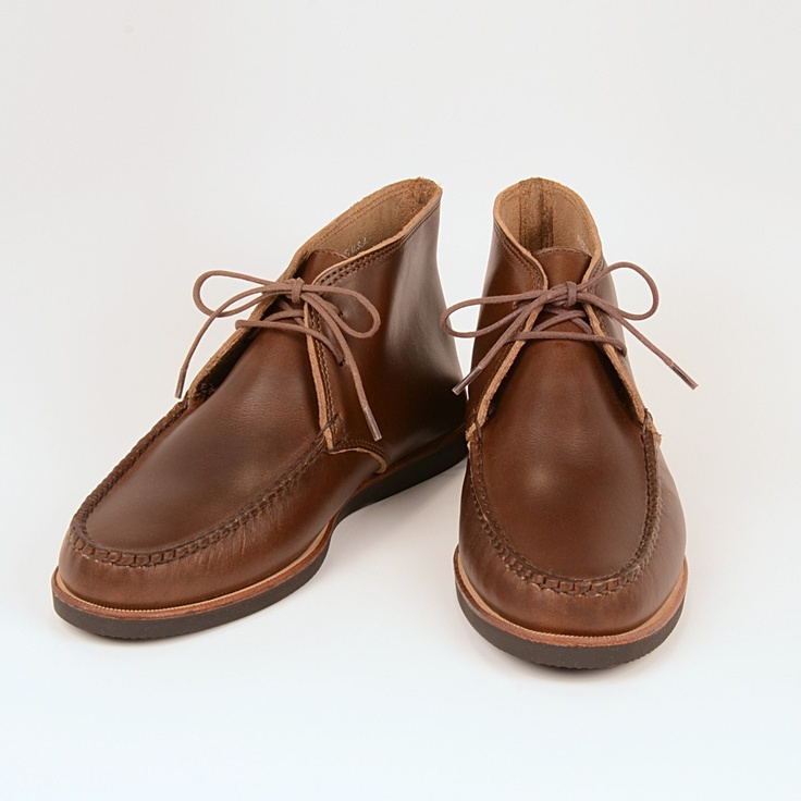 danner shoes ukay ukay audition