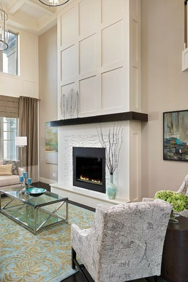 The contemporary home decor to have the best of the mid-century lighting design. Find out how you can incorporate the contemporary home decor into your dream home!